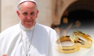 Papst-Franziskus-und-die-Ehenichtigkeit