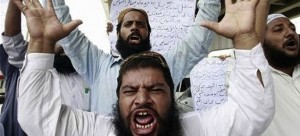 Moslemid-religioonis-on-jõud