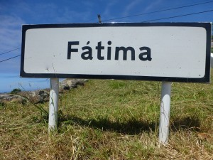 100-Jahre-Fatima-1917