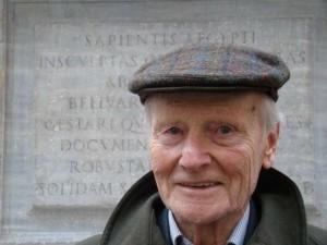 robert-spaemann-ewtn-paul-badde