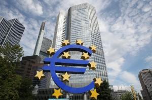 european-central-bank-frankfurt