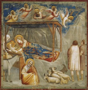 nativity-giotto