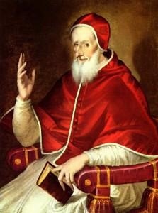 Püha Pius V