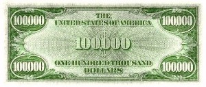 100-000-usd-dollar-banknote_back