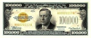100-000-usd-dollar-banknote_front